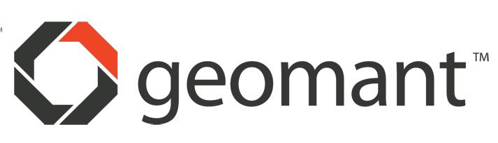 http://www.geomant.com/