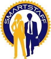 Smartstaff