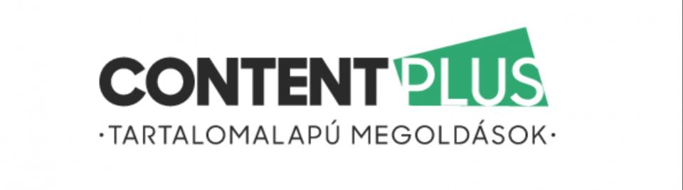 Content Plus