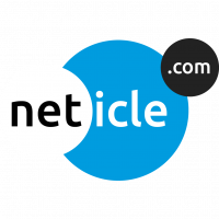 Neticle