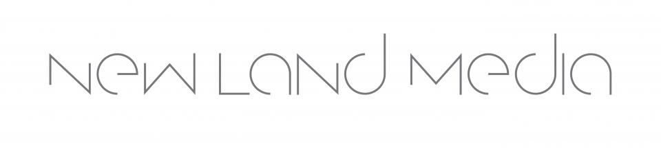 New Land Media