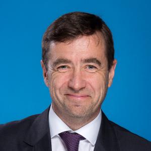 Müller Zsolt