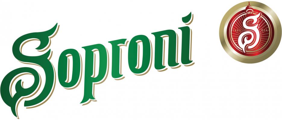 Soproni sör