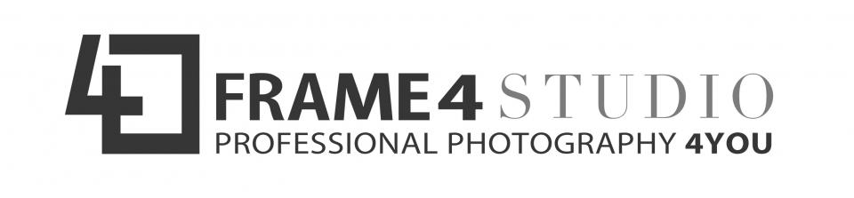 4Frame4 Studio