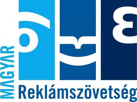 Magyar Reklámszövetség